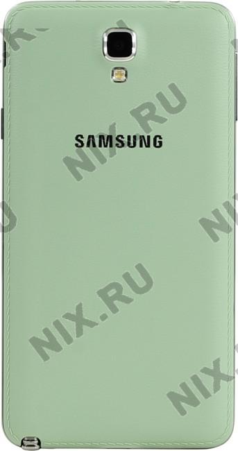 Note 3 neo service manual