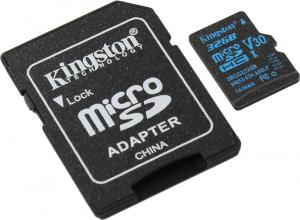 Kingston SDCG2/32GB