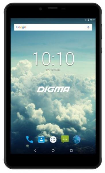 DIGMA PS7178ML
